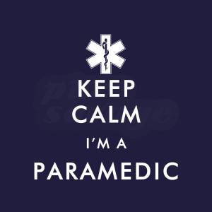 Keep-Calm-Paramedic